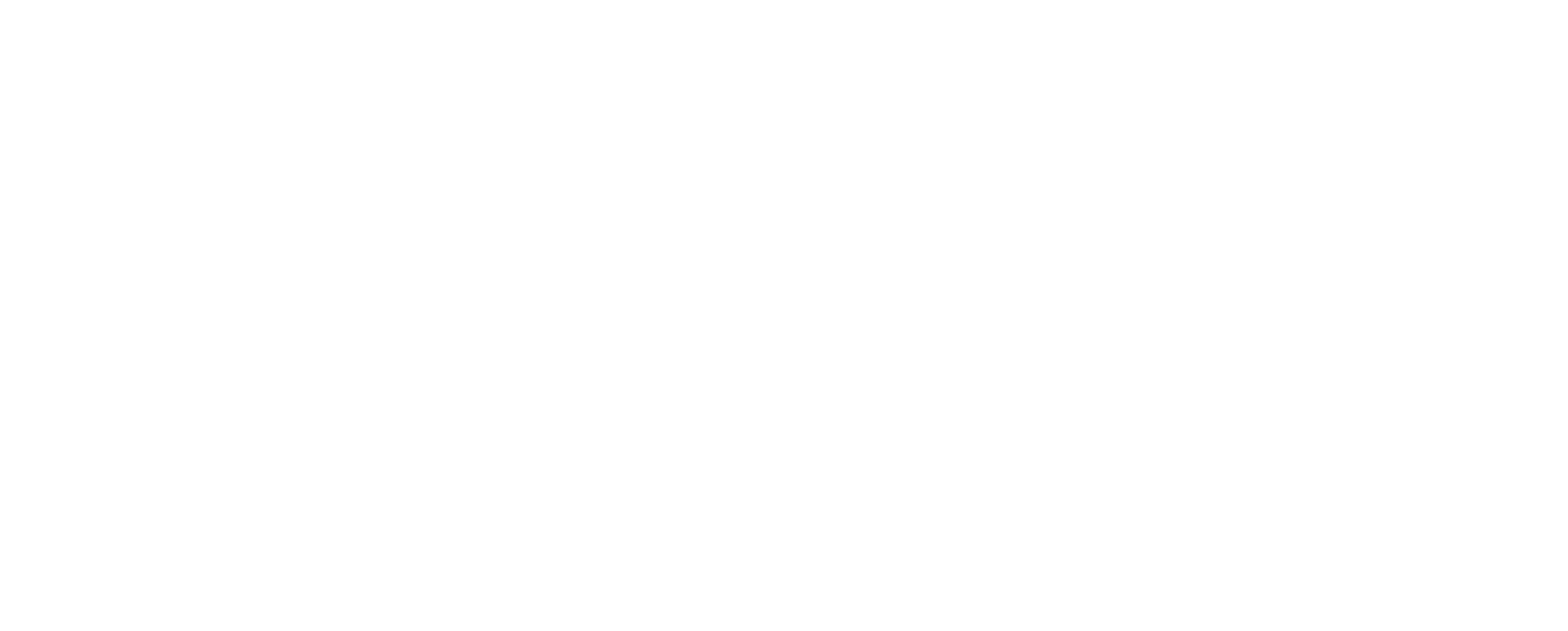 andy-service