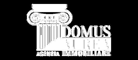 domus-aurea