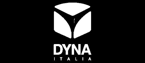 dynaitalia