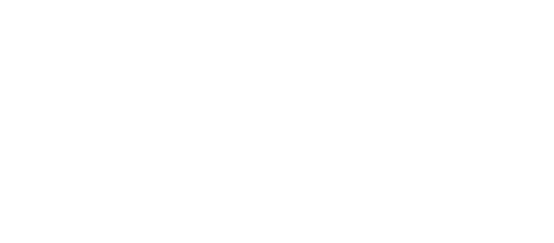 growshop-discount