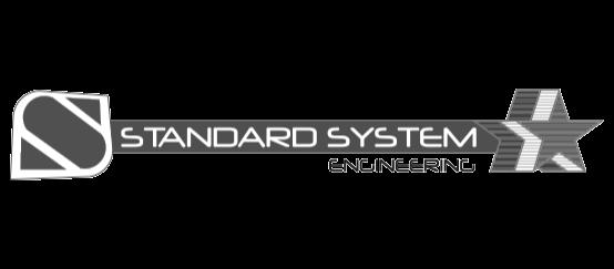 standard-se
