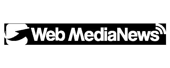 webmedianews