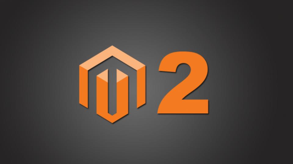 Magento-2-Launch